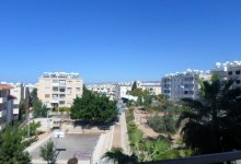 Apartment  SOLD in Kato Paphos Ref.SB10875