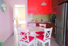 Apartment  for sale in Kato Paphos Ref.SB11525