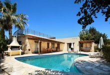 Villa Bungalow  for sale in Peyia Ref.SB14269