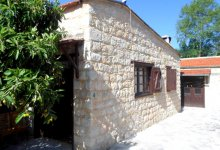 Bungalow Stone Built  for sale in Polemi Ref.SB11184