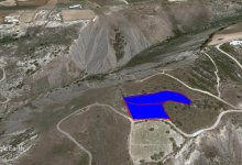 Land  for sale in Kathikas Ref.SB12328