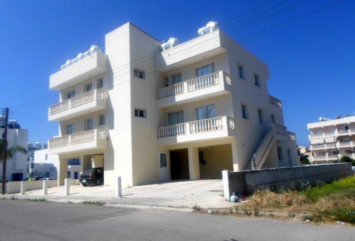 Apartment complex for sale 6 unit apartment building for for 6 unit apartment building