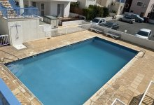Apartment  for sale in Kato Paphos Ref.PA-10128-10128