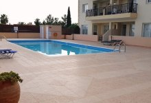 Apartment  for sale in Kato Paphos Ref.PA-10129-10129