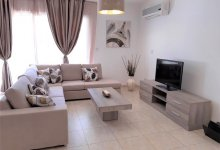 Apartment  for sale in Kato Paphos Ref.PA-10145-10145