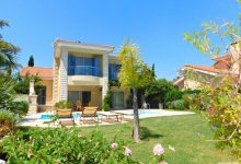 Villa  for sale in Latchi Ref.PA-95-698