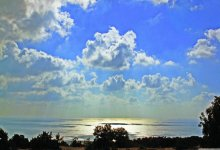 Villa  for sale in Peyia Ref.PA-232-6518