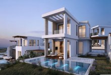 Villa  for sale in Peyia Ref.PA-232-6526