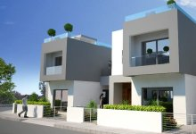 Villa  for sale in Konia Ref.PA-7655-7655