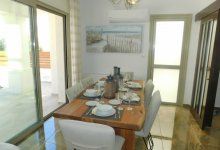 Villa  for sale in Chloraka Ref.PA-10008-10008