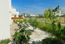 Villa  for sale in Chloraka Ref.PA-10009-10009