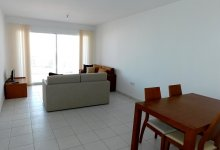 Apartment  for sale in Yeroskipou Ref.PA-162-162