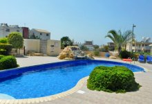 Apartment  for sale in Kato Paphos Ref.PA-10097-10097