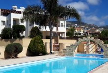 Apartment  for sale in Peyia Ref.PA-10086-10086