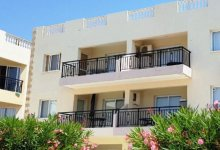 Apartment  for sale in Kato Paphos Ref.PA-10136-10136