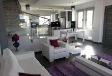 Villa  for sale in Chloraka Ref.SB14101R