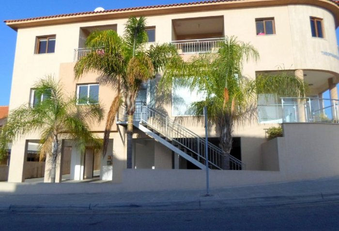 Apartment Complex For Sale Apartment Building For Sale In