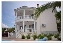 Villa  for sale in Tala Ref.SB12951