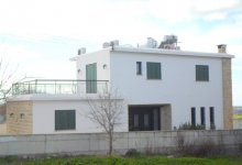 Villa  for sale in Pano Arodes Ref.SB11383