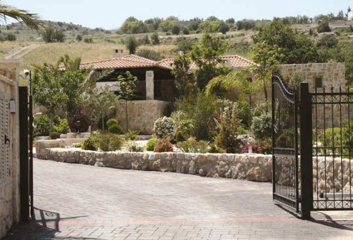 Villa Bungalow For Sale Four Bedrooms Luxury Bungalow For