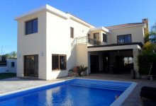Villa  for sale in Konia Ref.AG11188