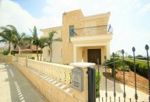 Villa  for sale in Emba Ref.SB14357
