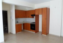 Apartment  SOLD in Paphos Town Ref.SB10894