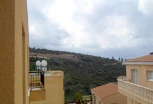 Apartment  SOLD in Peyia Ref.SB10977