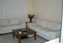 Apartment  for sale in Yeroskipou Ref.MDMLS226