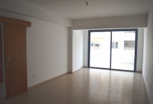 Apartment  for sale in Yeroskipou Ref.SB13673
