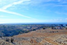 Land  for sale in Agia Marinouda Ref.SB11322