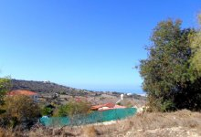 Land  for sale in Armou Ref.SB11307
