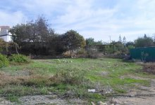 Land  for sale in Konia Ref.SB10904