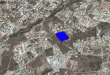 Land  for sale in Peyia Ref.SB11504