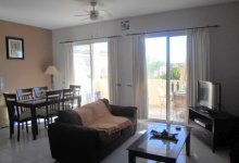 Apartment  for sale in Universal Ref.SB11069