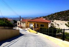 Villa  for sale in Peyia Ref.SB12033
