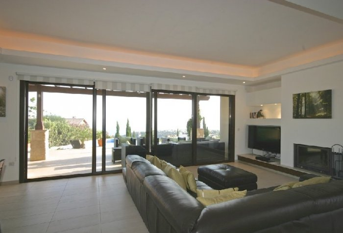Property For Rent In Aphrodite Hills