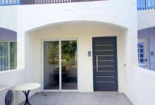 Townhouse  for sale in Kato Paphos Ref.SB11537