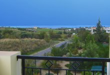 Townhouse  for sale in Prodromi Ref.MDMLS18