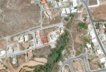 Land  for sale in Emba Ref.SB11458