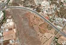 Land  for sale in Konia Ref.SB12020