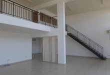 Commercial Property   RENTED in Emba Ref.SB10847