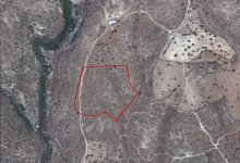 Land  for sale in Avdimou Ref.SB11363