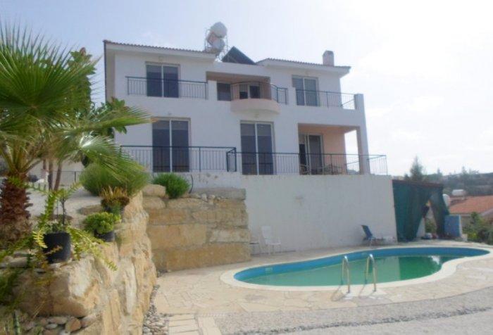 Villa For Sale Six Bedroom Resale Villa For Sale In Tala