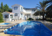 Villa  for sale in Sea Caves Ref.SB11065