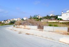 Land  for sale in Tala Ref.SB10869