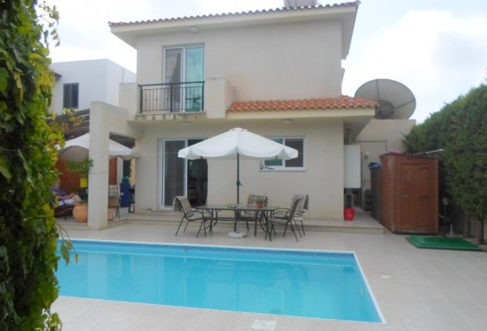 Townhouse Sold Three Bedroom Resale Townhouse With Pool In