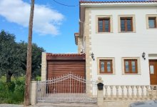 Townhouse  for sale in Limassol Ref.SB11147