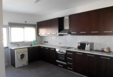 Apartment  SOLD in Paphos Town Ref.SB11101