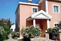 Three bedrooms resale villa in Dimma, Chloraka, Paphos
